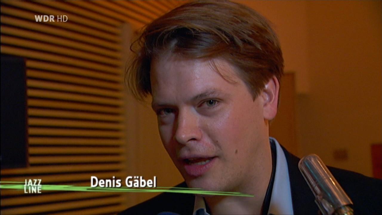 2013 VA - 27 Internationales Jazz Festival Viersen (part 2) [HDTV 720p] 11