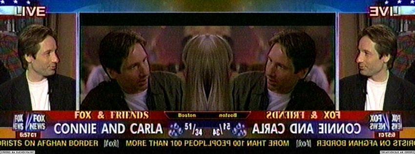 2004 David Letterman  2A5qsWwO