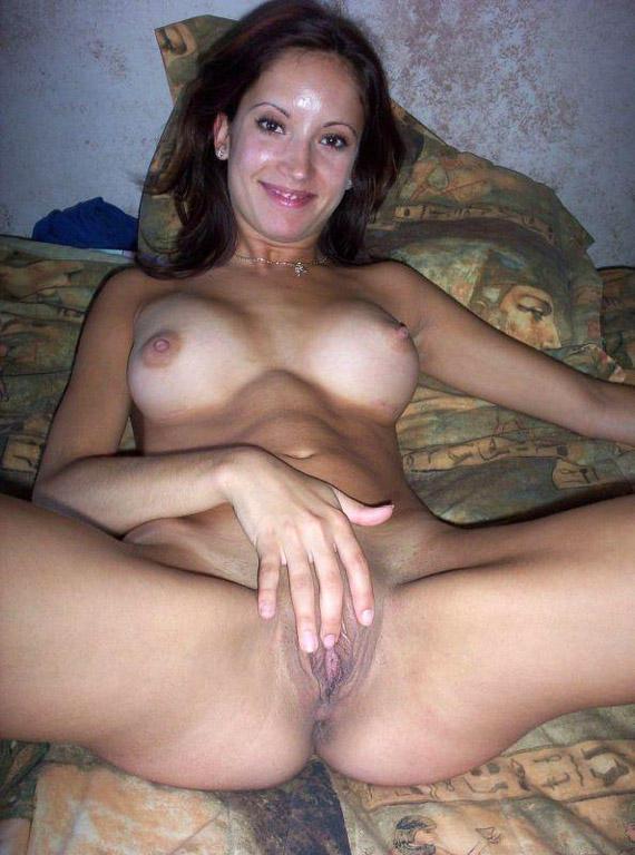 Муж с любовницей порно фото
