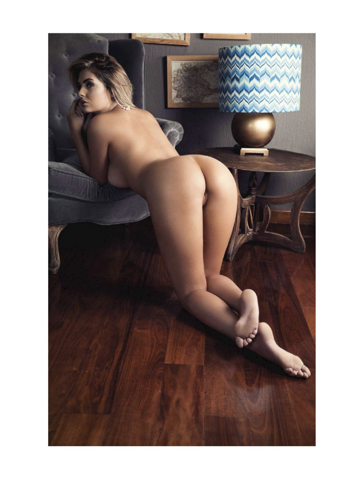 japanese girls naked move