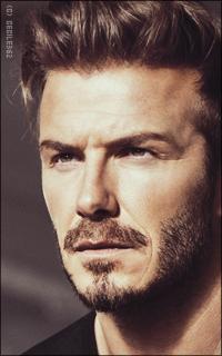 David Beckham GNLwAUhW