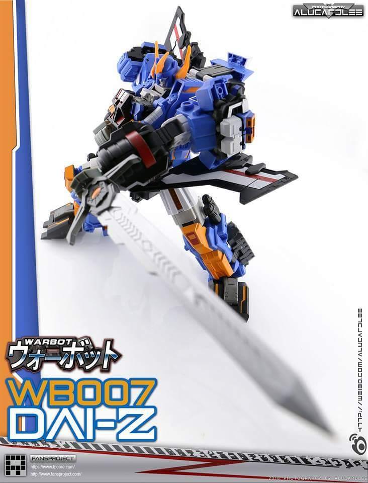 [Fansproject] Produit Tiers - Jouet WB-007 Dai-Z - aka Dai Atlas (Transformers Zone) CNBHbbLp