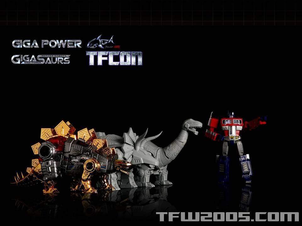 [GigaPower] Produit Tiers - Jouets HQ-01 Superator + HQ-02 Grassor + HQ-03 Guttur + HQ-04 Graviter + HQ-05 Gaudenter - aka Dinobots - Page 3 LEZbX55Y