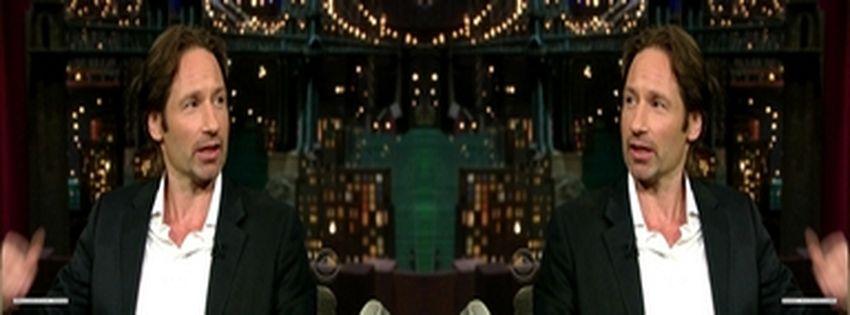 2008 David Letterman  5w46KHWN