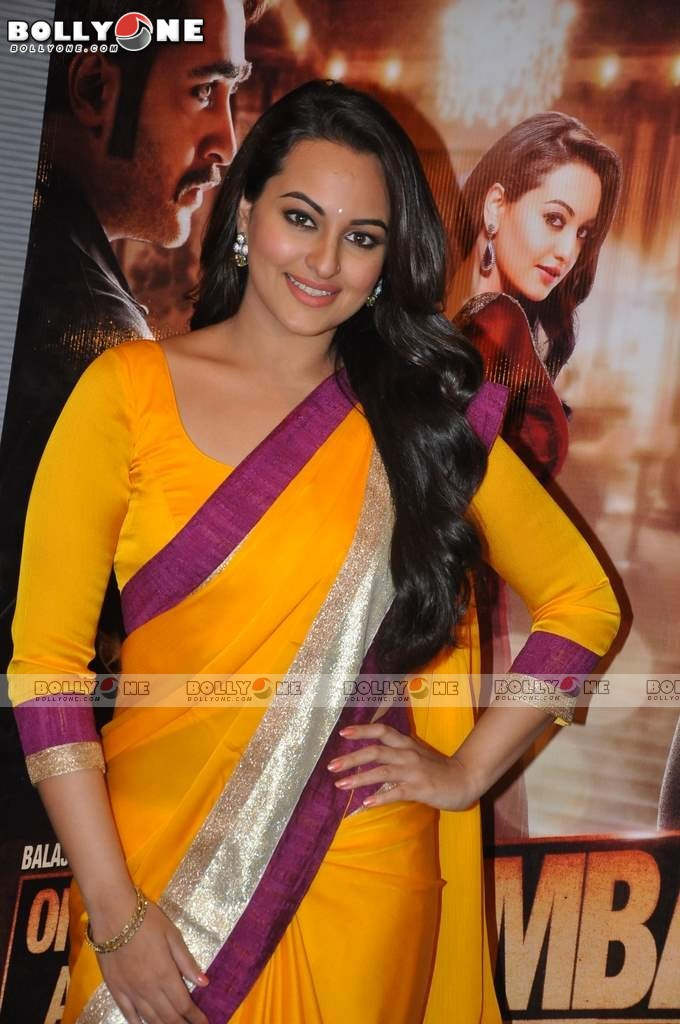 Sonakshi and Imran on the sets of CID to Promote 'Once Upon a Time in Mumbaai Dobara' 12 images.txt AdvIJqf3