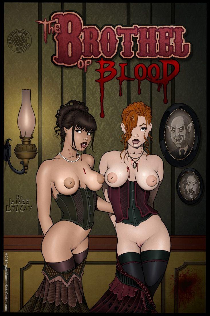 3d cartooons bloody sex videos download sex galleries