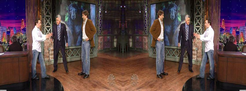 2004 David Letterman  S00xMQih