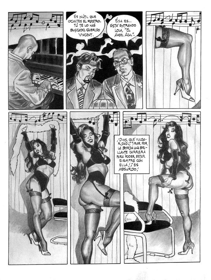 EL ANGEL AZUL_comic-porno-03