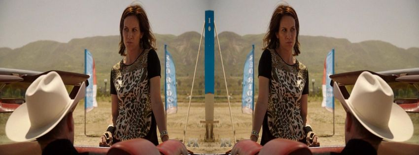 2013 Parks and Recreation (TV Series) BGJoxi02