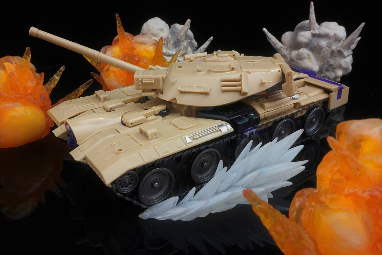 [KFC Toys] Produit Tiers - Jouet Phase 7-A Ditka - aka Blitzwing/Le Blitz - Page 3 3ANeyFNV