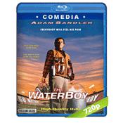 El Aguador (1999) BRRip 720p Audio Trial Latino-Castellano-Ingles 5.1