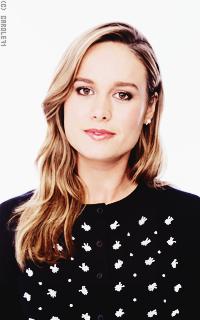 Brie Larson 5CckW0u0