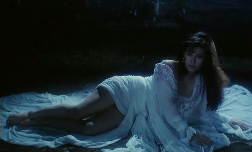 僵尸先生4.僵尸叔叔.mr.vampire.4.1988.dvd9.x264图片