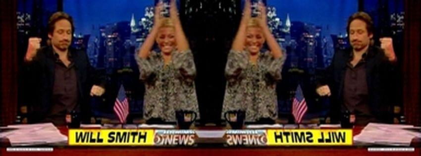 2008 David Letterman  HVvqWX9q