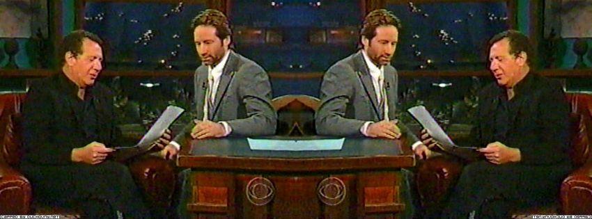 2004 David Letterman  NaxjGtwU