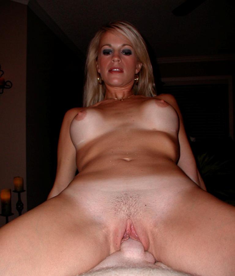 Смотреть бесплатно эротические галереи порно 11 фотография