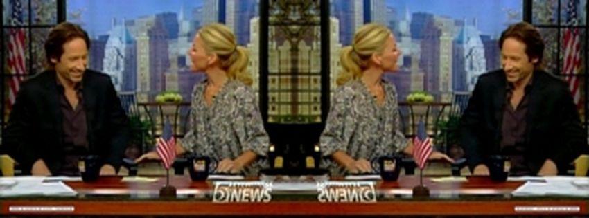 2008 David Letterman  Wz4f1yZE