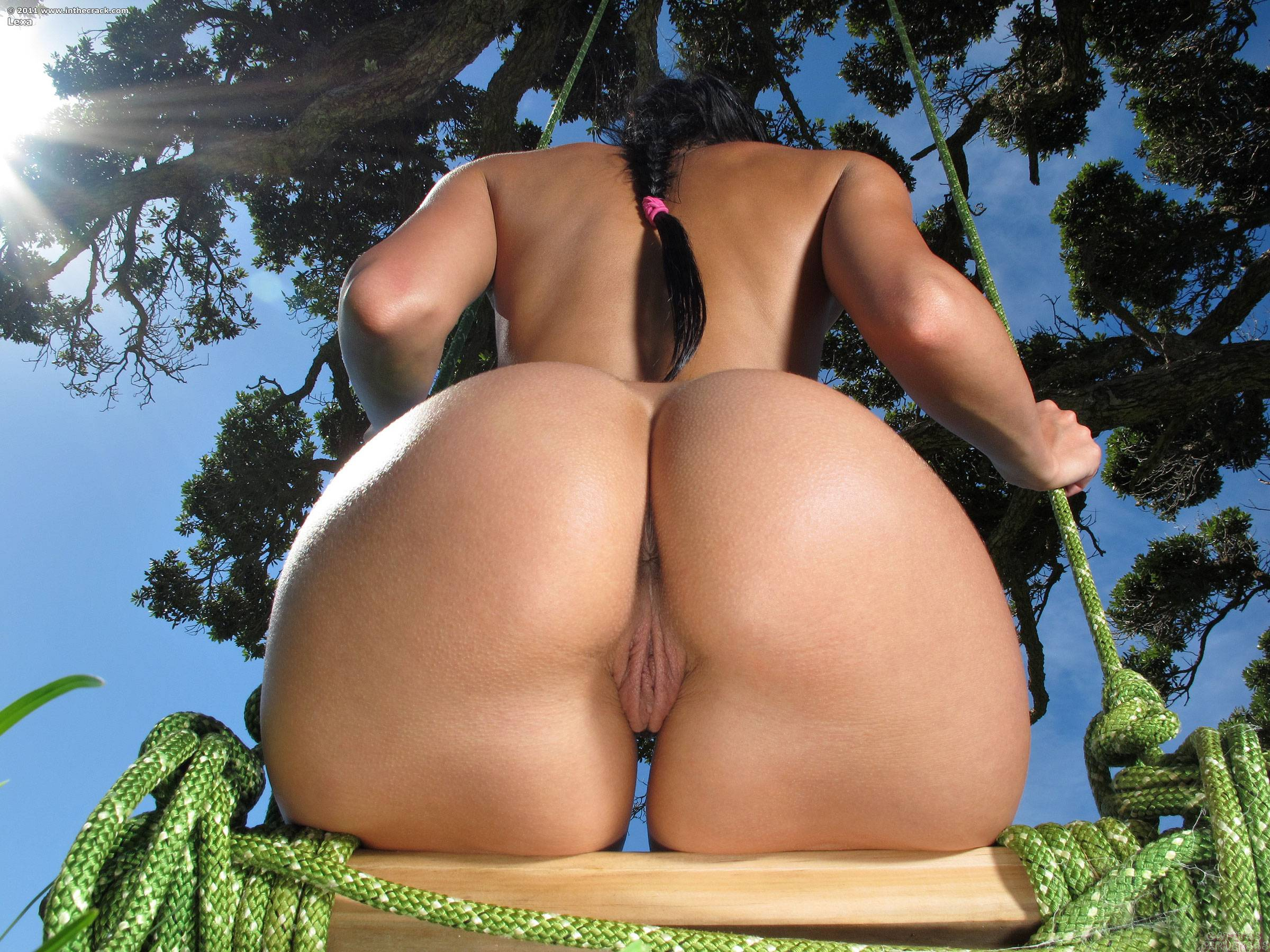 sex-video-naked-big-butts-yoga-spice-porn-pussy