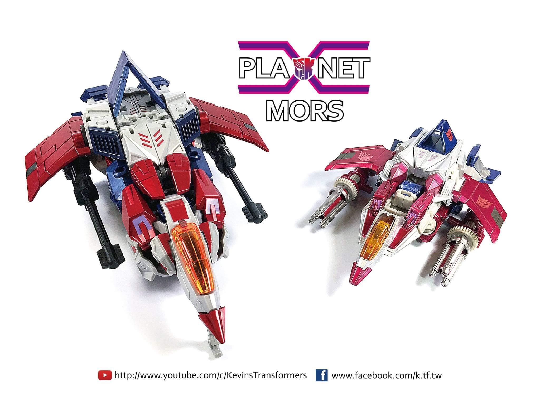 [Planet X] Produit Tiers - Jouets TF de la gamme PX (Fall of Cybertron) - Page 10 1KDq8vko