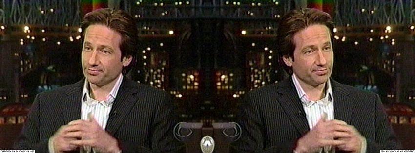 2004 David Letterman  IqrFb4Xb