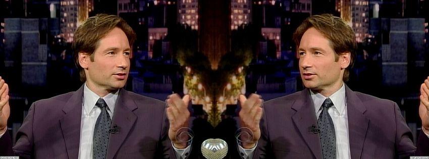 2003 David Letterman QlwkuS0G