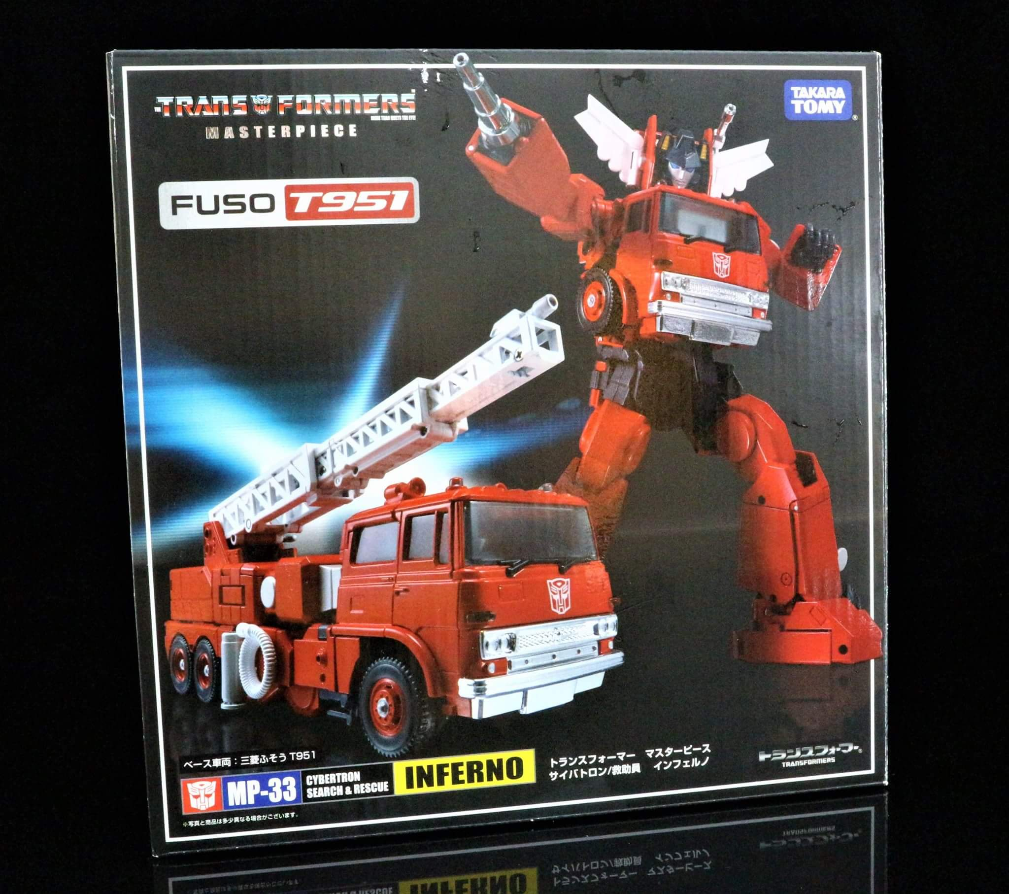 [Masterpiece] MP-33 Inferno - Page 4 Gy5DlGgP