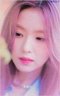 Bae Joo Hyun - IRENE (RED VELVET) Hsk12vth