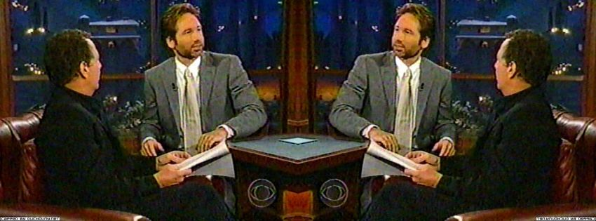 2004 David Letterman  Xg2lpOgN