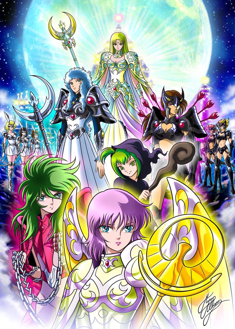 Next Dimension - Anime! Acb0dcNs