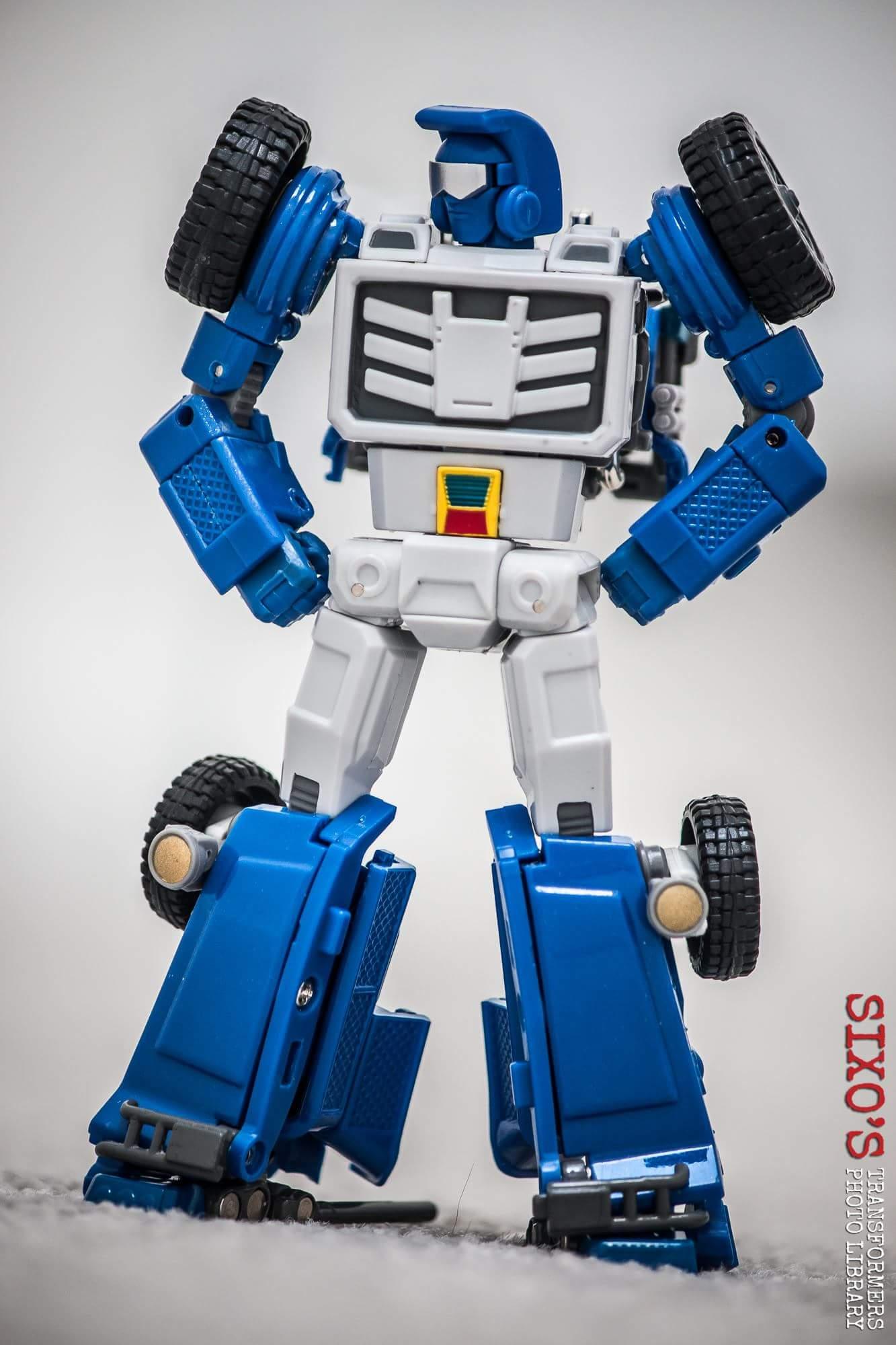 [X-Transbots] Produit Tiers - Minibots MP - Gamme MM - Page 6 G2cQJen0