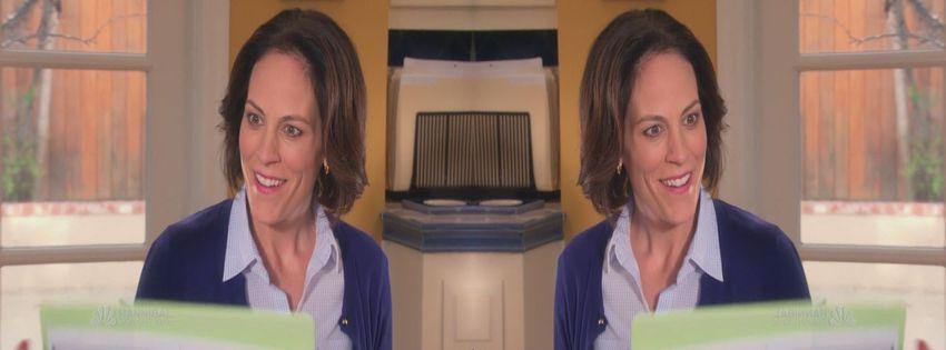2013 Partridge (TV Episode) TdZSE1bV