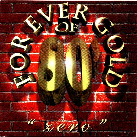 Boney M. - Forever Gold