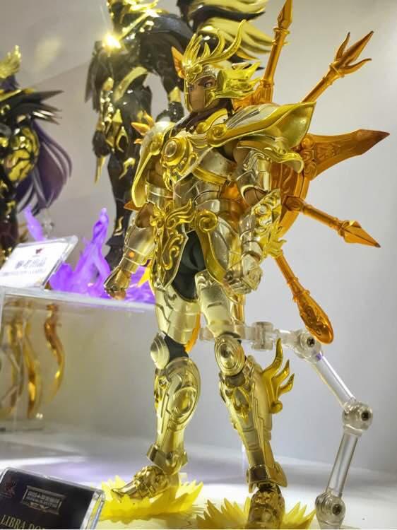 [Comentários] Saint Cloth Myth EX - Soul of Gold Dohko de Libra KsNu5eK7