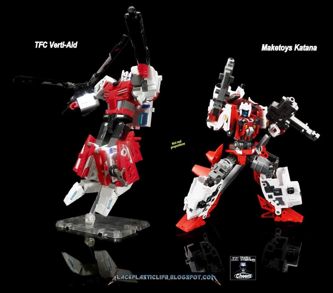 [MakeToys] Produit Tiers - Jouet MTCM-04 Guardia (aka Protectobots - Defensor/Defenso) - Page 3 2l38Jlnj
