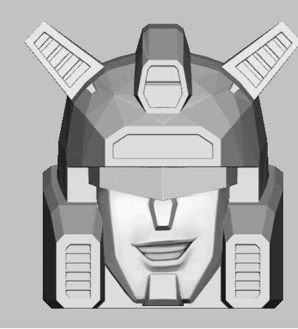 [Toyworld][Zeta Toys] Produit Tiers - Jouet TW-M05 Coolsville / Zeta-EX03 Jazzy - aka Jazz/Saxo O2oRt9NS
