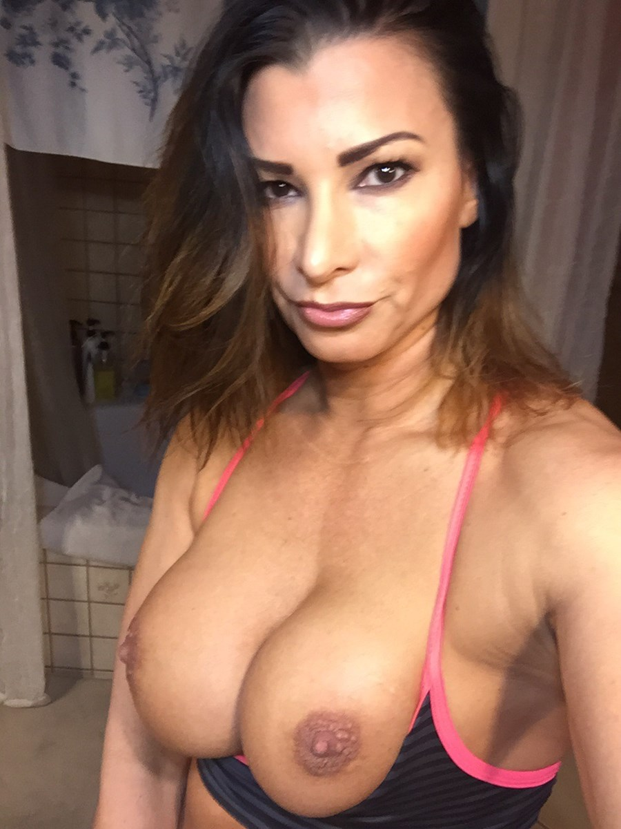 Sexdirect fuck nude movies