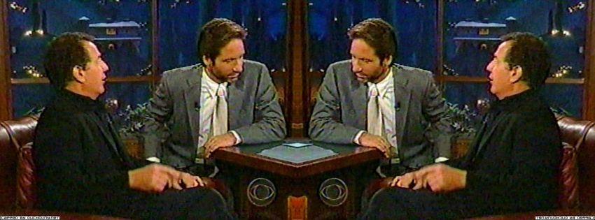 2004 David Letterman  AMMArzU6