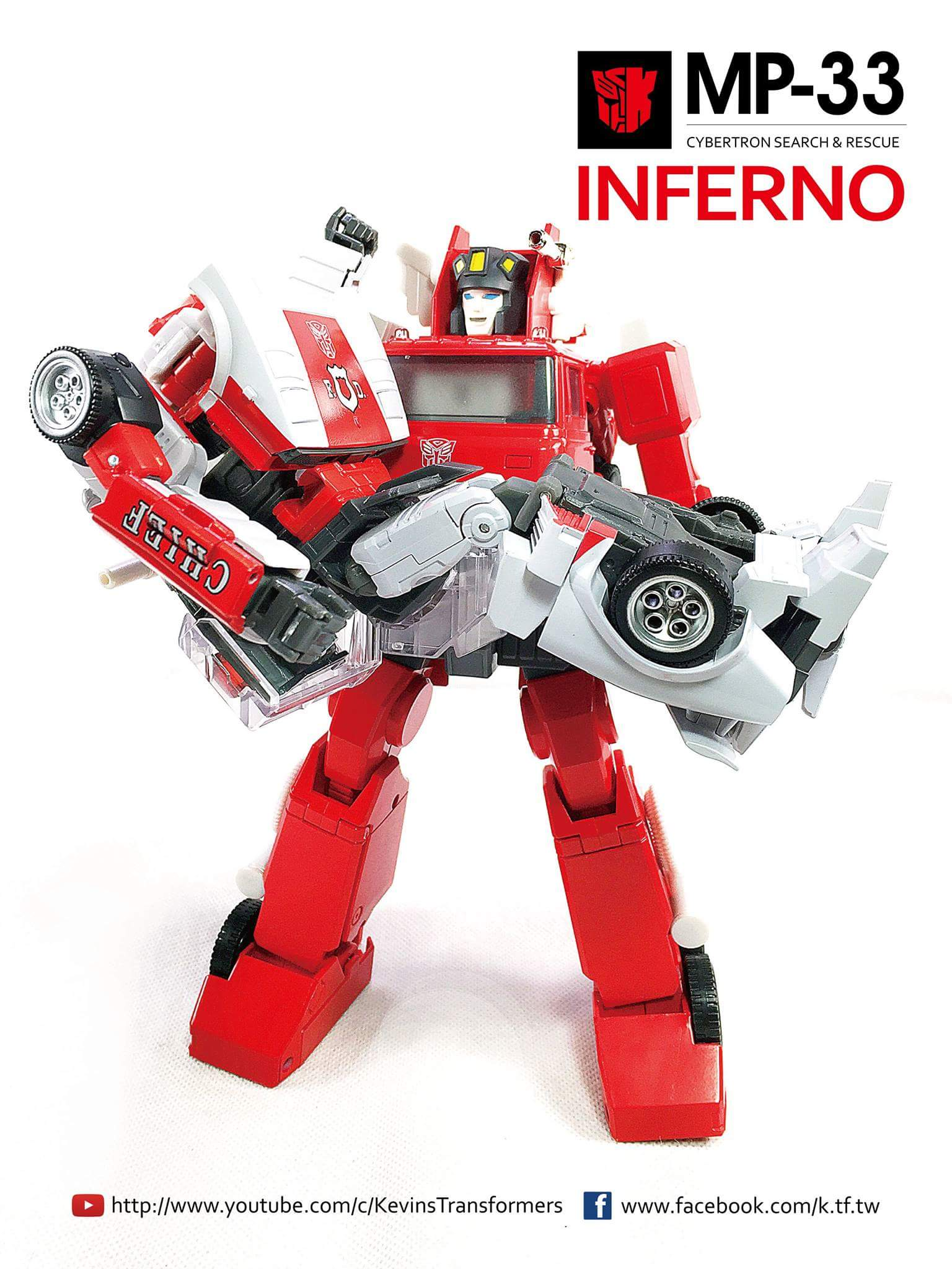 [Masterpiece] MP-33 Inferno - Page 5 Qi0W4uUp