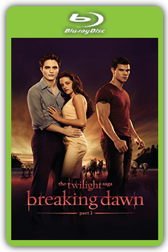 The Twilight Saga Breaking Dawn Part 1 2011 1080p BRRip x264-YIFY [MEGA]