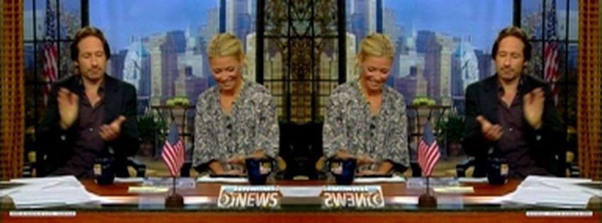 2008 David Letterman  72RI0L9t