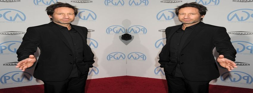 2010 Producers Guild of America Awards  Z6CrVhNf