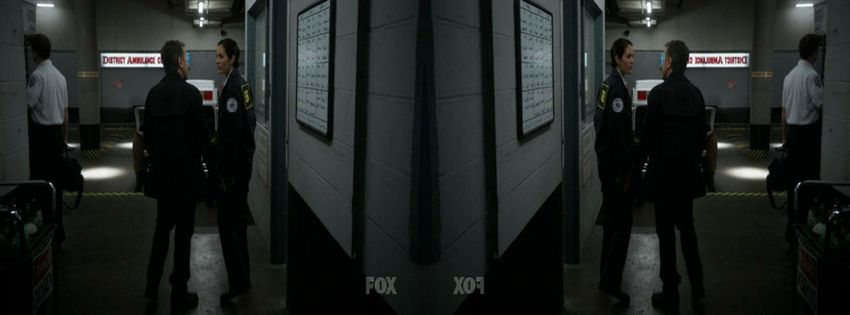 2011 Against the Wall (TV Series) PWvx5w0G