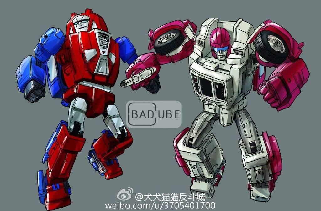 [BadCube] Produit Tiers - Minibots MP - Gamme OTS - Page 5 H3lqMqwo