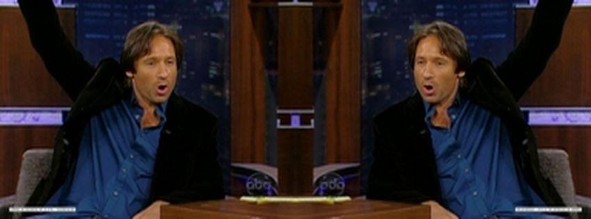 2008 David Letterman  Kaq3vFpK
