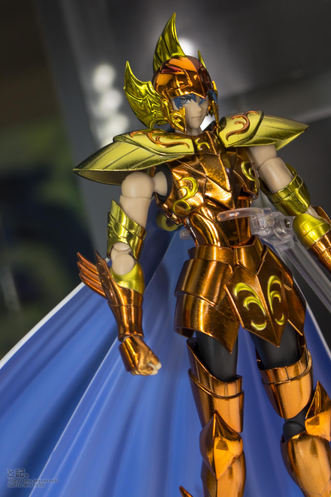 [Comentários] Saint Cloth Myth EX - Kanon de Dragão Marinho - Página 9 WH1Dcrwd