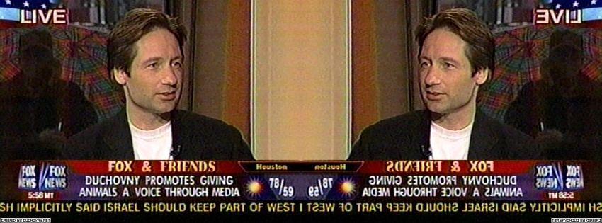 2004 David Letterman  3UZYAcLz