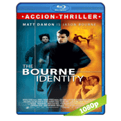 Identidad Desconocida (2002) Full HD1080p Audio Trial Latino-Castellano-Ingles 5.1