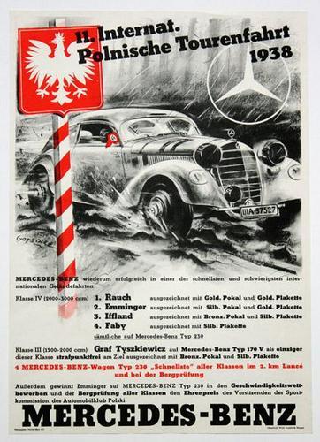 aboqRzYN - La Segunda Guerra Mundial En Imagenes