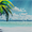 Arcanus Island | Hermana | AZlCzo2Z