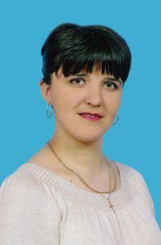 Онисько Л. В.